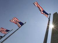 США будут выдавать россиянам трехлетние визы.