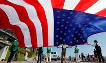 Украина покупает сенат США для антироссийского удара