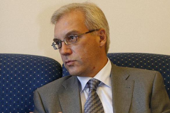 Россия прагматично смотрит на партнерство с Евросоюзом