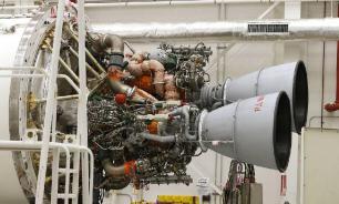 Украина будет покупать алюминий для американских ракет в России