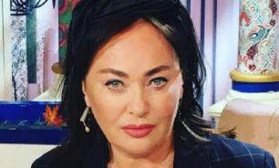 Алкоголизм Гузеевой привел к психологическим проблемам ее дочери