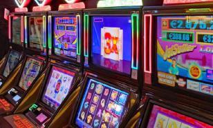 В Приморье закрыли шесть залов с игровыми автоматами