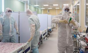 Главврача армавирской больницы уволят за присвоение выплат