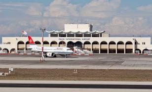 Аэропорт Мальты с 1 июля продолжит свою работу