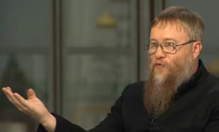"""ЧВК """"Вагнер"""" стал образом русского патриотизма — Валерий Коровин"""