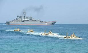 Россия впервые за 10 лет проведёт совместные военные учения с НАТО