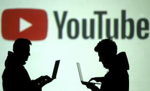 """""""Всё готово"""": эксперт заявил о скорой блокировке YouTube в России"""