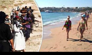 Отдых под прицелом террористов: ехать или не ехать? Советы юристов и рекомендации по безопасности