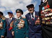 МИД России разъяснил, почему российские ветераны не смогли попасть в Рейхстаг