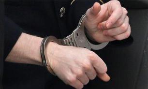 Единороссы предложили наказывать 20 годами тюрьмы за хищения в госзакупках