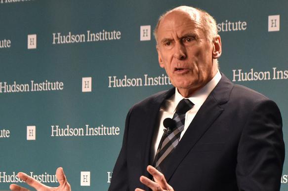 Директор разведки США назвал Россию наиболее мощным из возможных противников