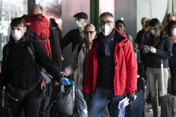 Бизнес Москвы из-за коронавируса поддержат дополнительно