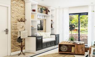 В России упал спрос на однокомнатные квартиры