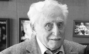 Ушёл из жизни последний освободитель Освенцима