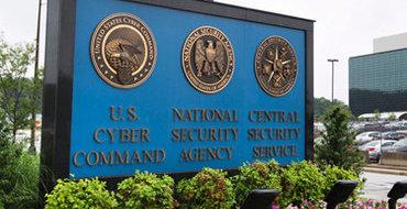 Конгресс США выступил за прекращение сбора данных АНБ