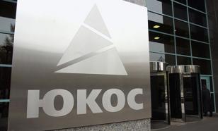 Показания экс-юриста ЮКОСа в суде США: Ходорковский действовал незаконно