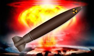Леонид Ивашов: России нужно сдержать распространение ядерного оружия