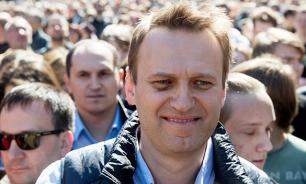 ФБК Навального оштрафован за отсутствие маркировки иноагента
