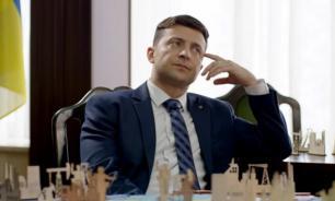 Около трети россиян выразили поддержку Зеленскому - ВЦИОМ