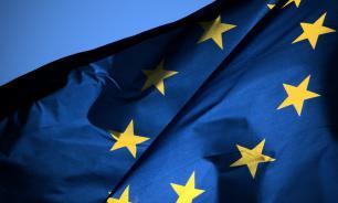 Евросоюз изучит содержание закона об украинском языке