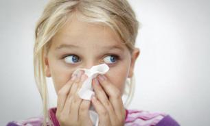 Елена Малышева: что может рассказать о здоровье цвет носовой слизи