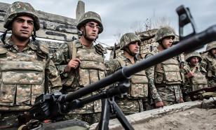 Азербайджан готов отвоевать Карабах. Почему медлит?
