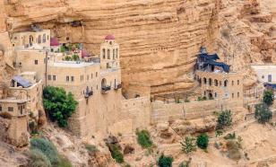 Израиль ждет иностранных туристов с 1 августа