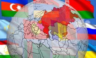 Потакая Лукашенко, Россия теряет Среднюю Азию