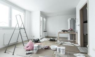 Цены на жилье: скрытое падение