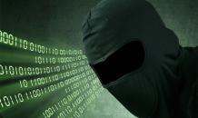 """Британский министр обороны пообещал """"бабахнуть ракетами"""" в ответ на кибератаку"""