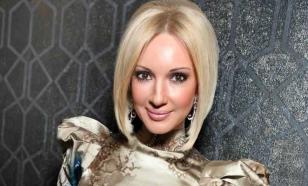 Лера Кудрявцева доказала в суде, что Андрей Разин клеветник