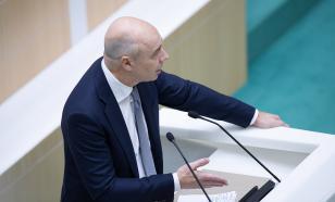 Силуанов нашёл деньги на мегапроекты: они лежат на счетах россиян в НПФ