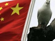 Промышленные гиганты Китая и России договорились о проекте на 10 млрд долларов