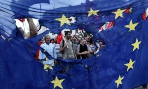Евробюрократия привела к фрагментации ЕС