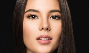 Корону Мисс Вселенной получила девушка из Филиппин
