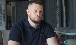Экс-депутат Рады призвал истребить жителей Донбасса