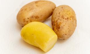 Картофель оказался полезным для людей с диабетом