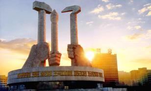 Почему династию Кимов боготворят северокорейцы