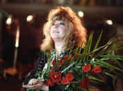 Ровно 20 лет назад были названы последние народные артисты СССР