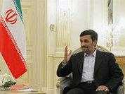Делегация МАГАТЭ прибыла в Тегеран для переговоров