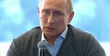Европейцы просят прощения у России за действия своих правительств