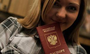 В кинотеатрах будут требовать паспорт при покупке билетов