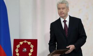 Собянин: москвичи будут жить в среднем до 80 лет