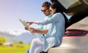 Green card на авто – для чего и как оформить?