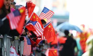 Президент США отложил повышение пошлин на китайские товары