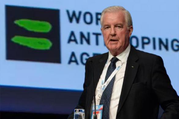 Глава ВАДА прогнозирует отстранение России от мирового спорта