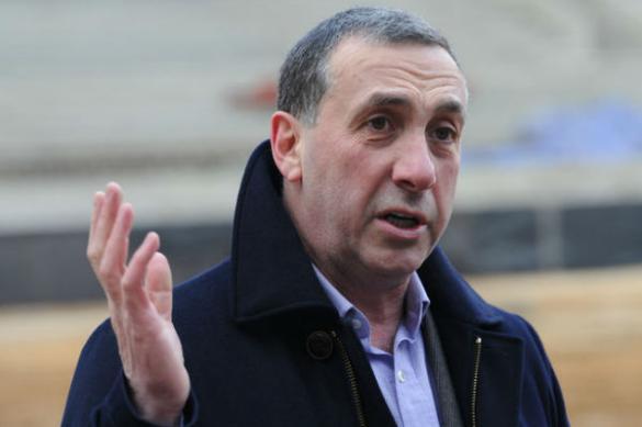 Президент ЦСКА предложил вернуть болельщиков на стадионы