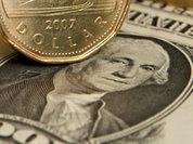 Бизнес-сводка: доллар упал на 9 копеек