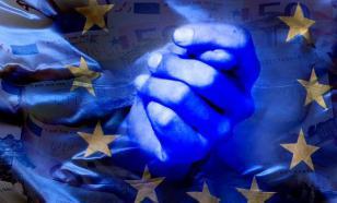 Европа перестанет оплачивать украинские убытки
