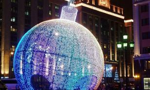 Рождество и Новый год: традиции православия